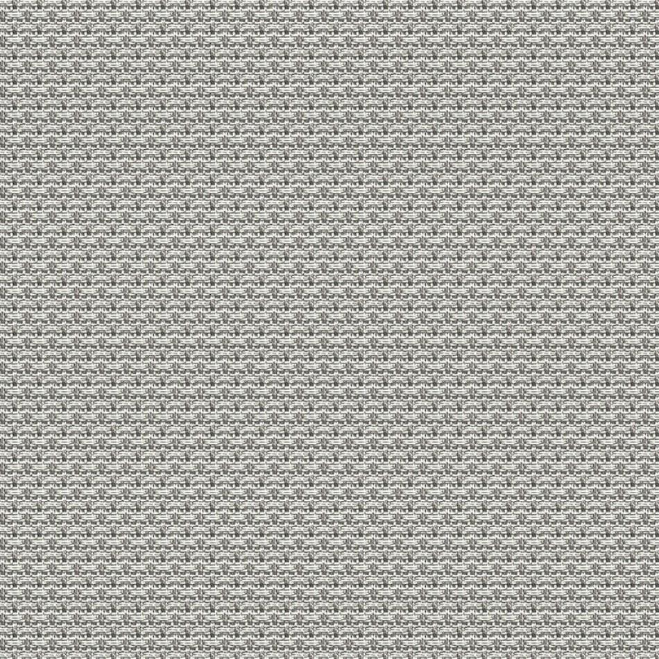 Mild Aluminium MILD 2104 300 Grotere weergave