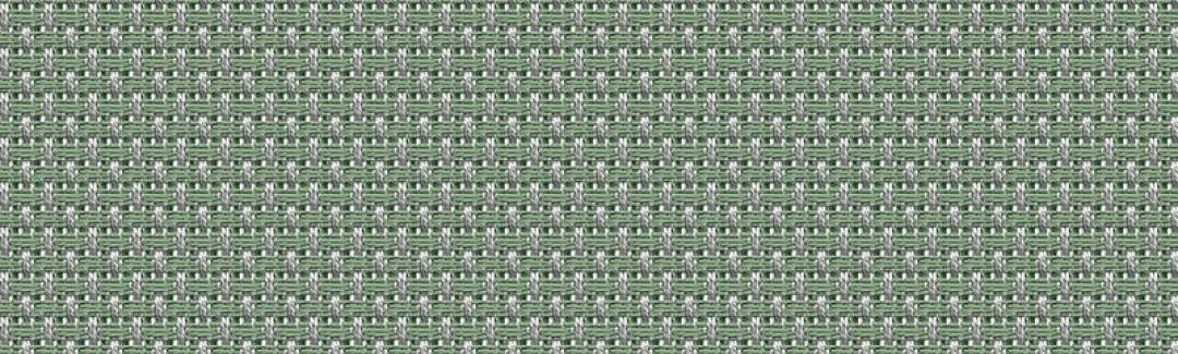 Mild Algae MILD 2107 300 Detailed View