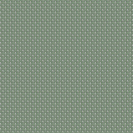 Mild Algae MILD 2107 300