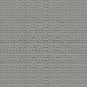 Mild Pigeon MILD 2108 300 Kleurstelling