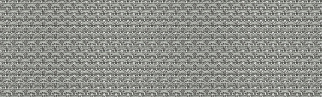 Mild Pigeon MILD 2108 300 Gedetailleerde weergave