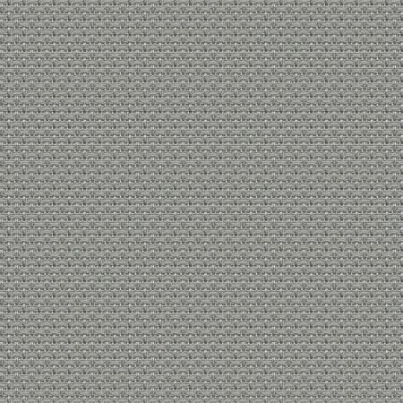 Mild Pigeon MILD 2108 300