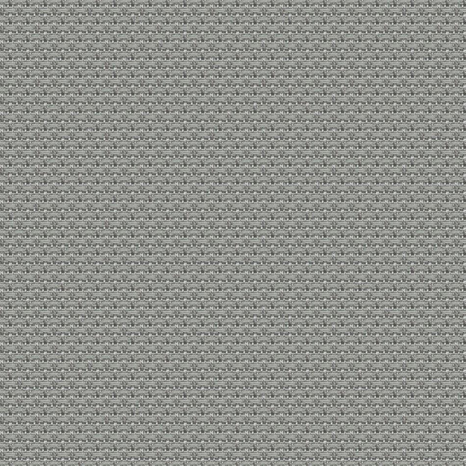 Mild Pigeon MILD 2108 300 Större bild