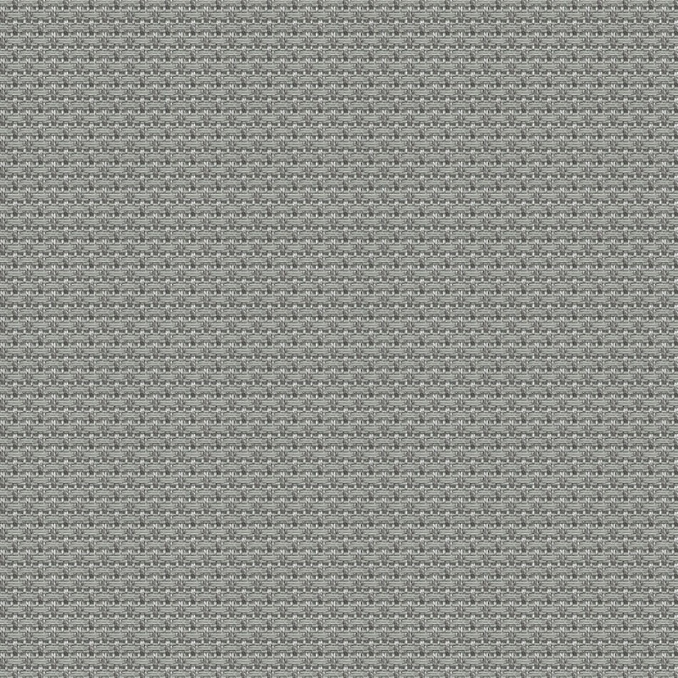 Mild Pigeon MILD 2108 300 Vista ingrandita