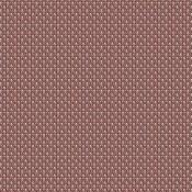 Mild Azuki MILD 2109 300 Esquema de cores