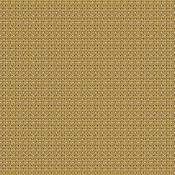 Mild Honey MILD 2110 300 Colorway