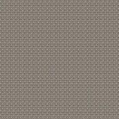 Mild Marmot MILD 2111 300 Сочетание цветов
