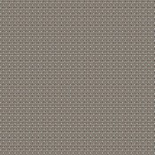 Mild Marmot MILD 2111 300 Kleurstelling