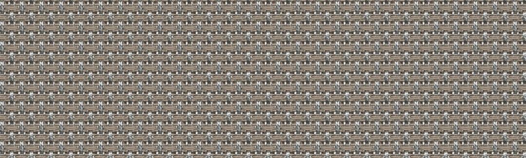Mild Marmot MILD 2111 300 Visão detalhada