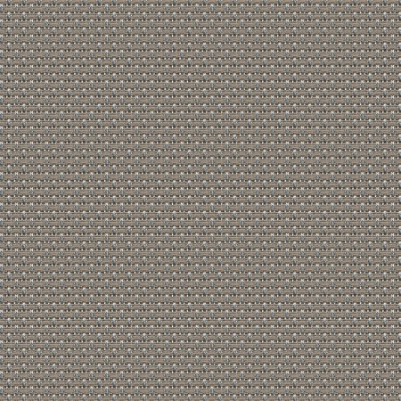 Mild Marmot MILD 2111 300