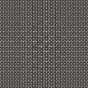 Mild Chainmail MILD 2112 300 Esquema de cores