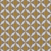 Mosaïc Yellow MOS J196 136 Colorway