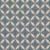 Mosaïc Blue MOS J198 136