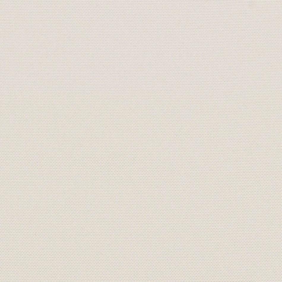 Natté White NAT 10020 140 Vue agrandie