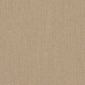 Natté Heather Beige NAT 10028 140 Kleurstelling