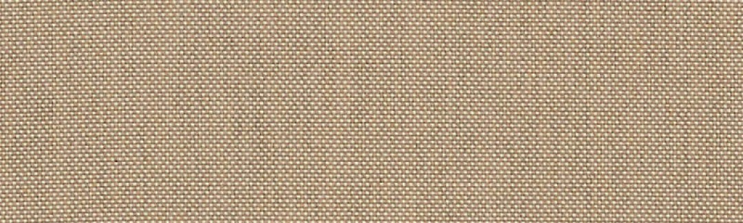 Natté Heather Beige NAT 10028 140 Detailed View
