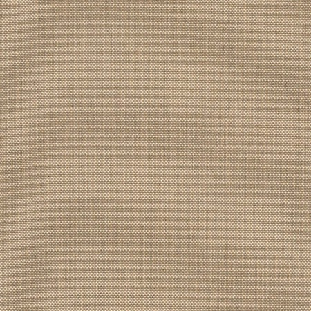 Natté Heather Beige NAT 10028 140