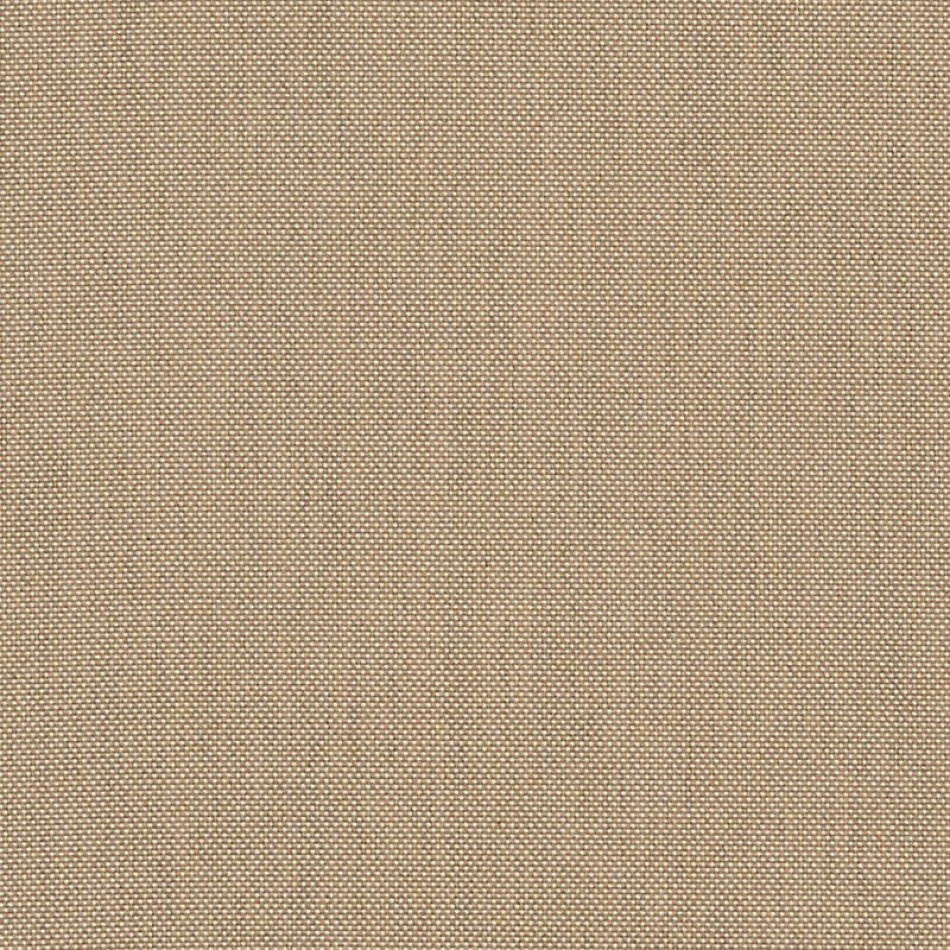 Natté Heather Beige NAT 10028 140 Vista más amplia