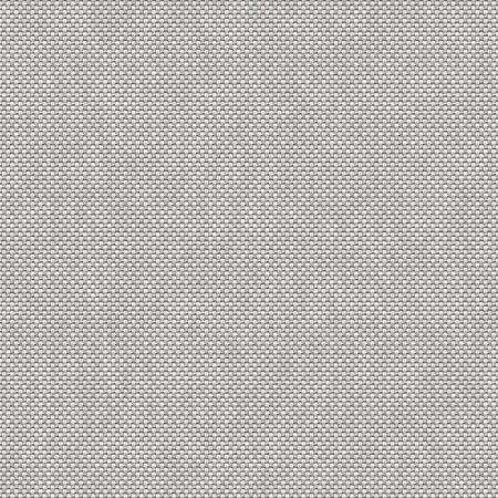 Natté Graumel NAT 10035 300