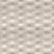 Natté Heather Beige NAT 10037 300 Farbkombination