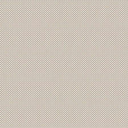 Natté Heather Beige NAT 10037 300