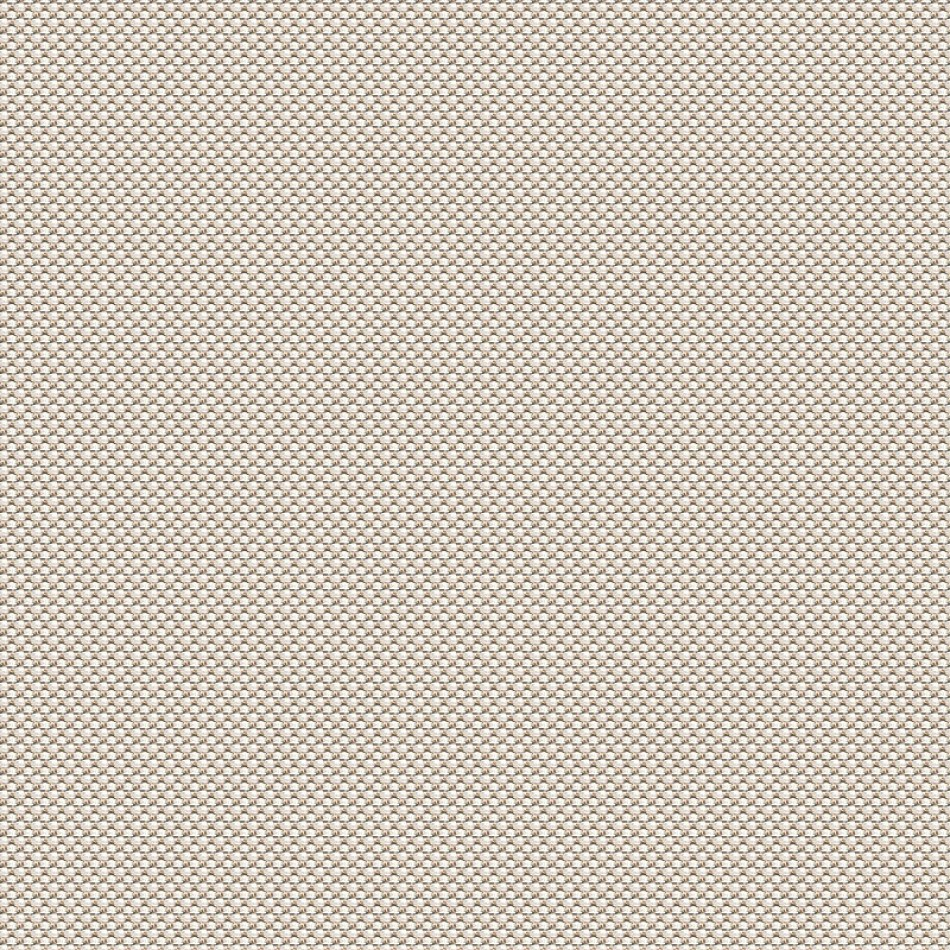 Natté Heather Beige NAT 10037 300 Vista más amplia
