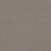 Natté Nature Grey NAT 10040 140 Paleta