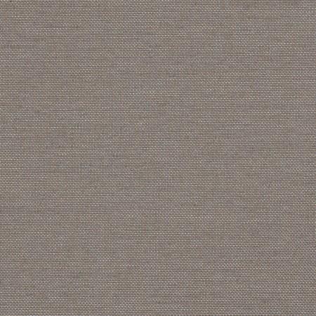 Natté Nature Grey NAT 10040 140
