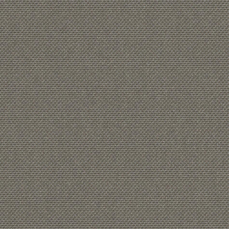 Natté Nature Grey NAT 10040 300 Vista ingrandita