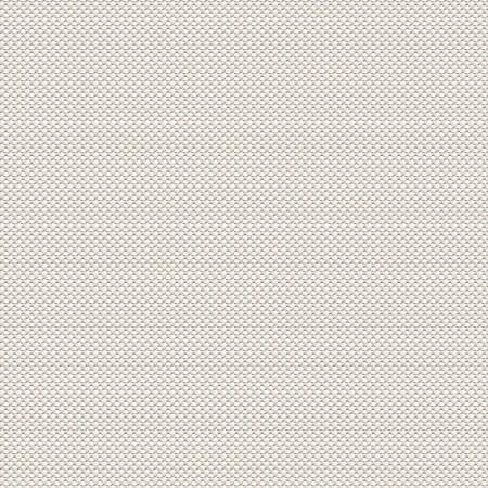 Natté White Linen NAT 10056 300