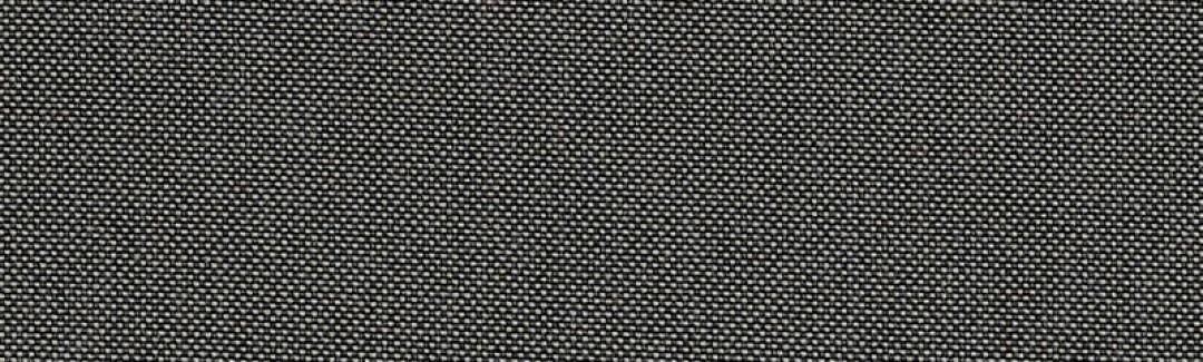 Natté Dark Taupe NAT 10059 140 Vista detallada