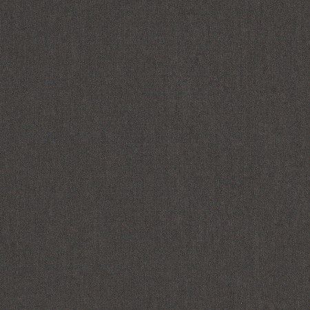 Natté Dark Taupe NAT 10059 300