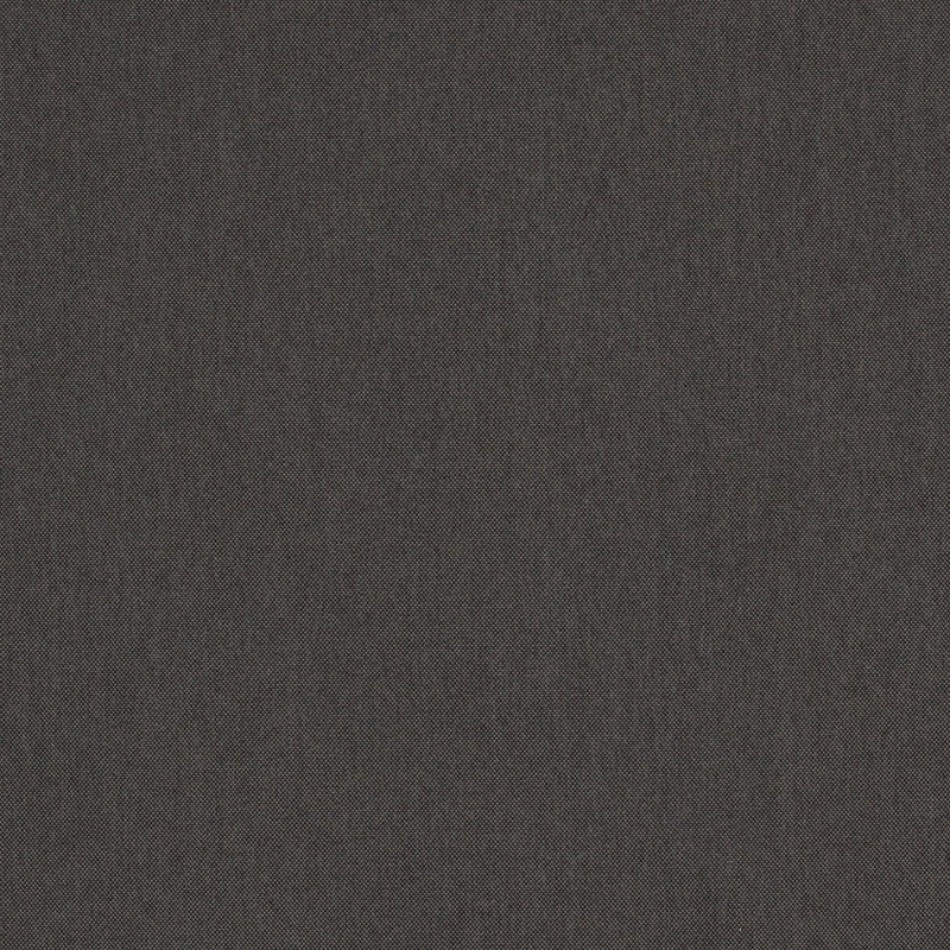 Natté Dark Taupe NAT 10059 300 Larger View