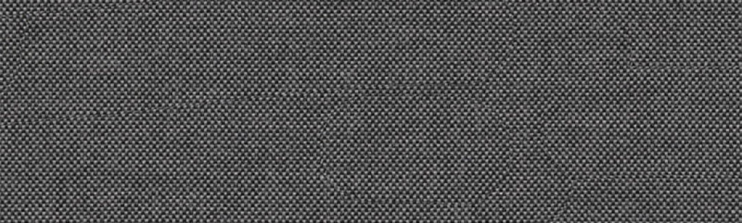 Natté Coal Tweed NAT 10082 300 Detailed View