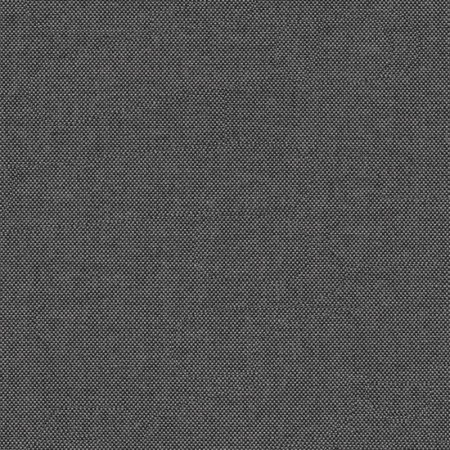 Natté Coal Tweed NAT 10082 300