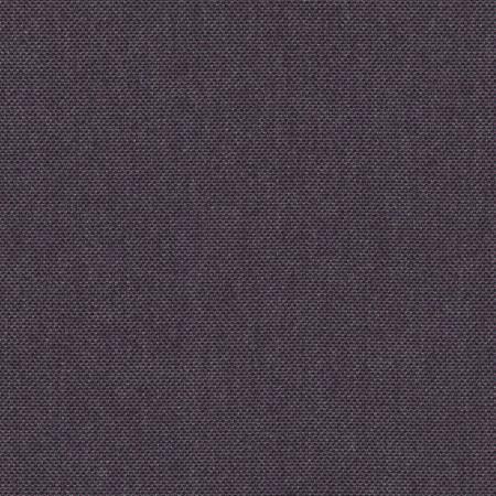 Natté Dark Plum NAT 10103 140