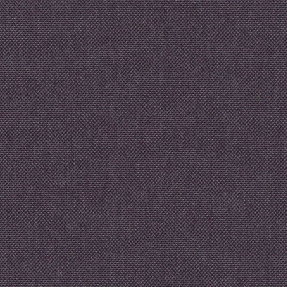 Natté Dark Plum NAT 10103 140 Larger View