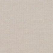 Natté Linen Chalk NAT 10151 140 Palette de coloris