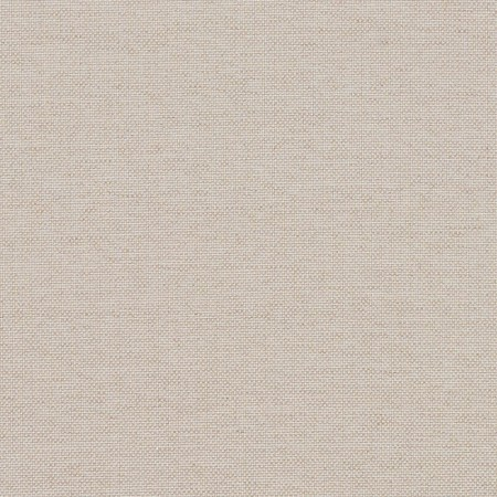 Natté Linen Chalk NAT 10151 140