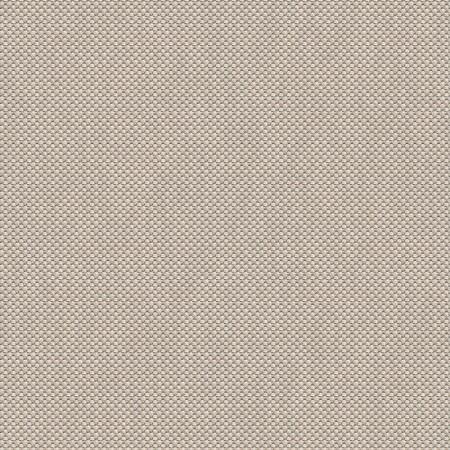 Natté Linen Chalk NAT 10151 300