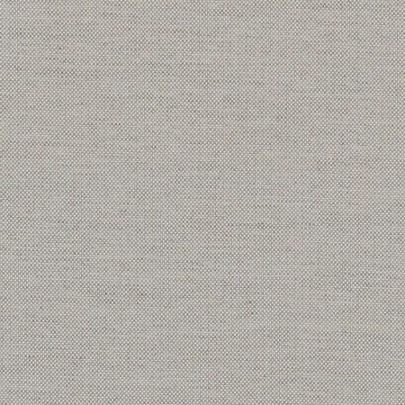 Natté Graumel Chalk NAT 10152 140