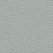 Natté Storm Chalk NAT 10154 140 Palette de coloris