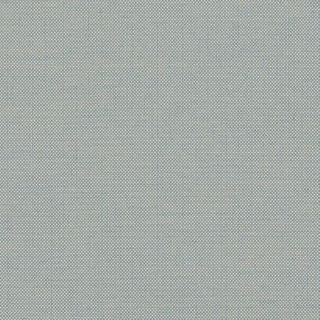 Natté Storm Chalk NAT 10154 140