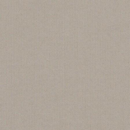 Natté Taupe Chalk NAT 10155 140