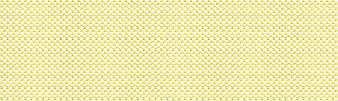 Natté Lemonade NAT 10208 300 มุมมองรายละเอียด