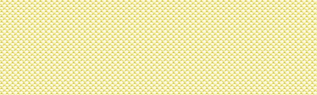 Natté Lemonade NAT 10208 300 Detaljerad bild