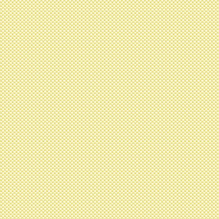 Natté Lemonade NAT 10208 300