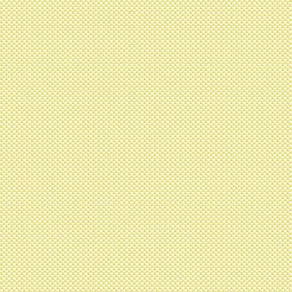 Natté Lemonade NAT 10208 300 Större bild