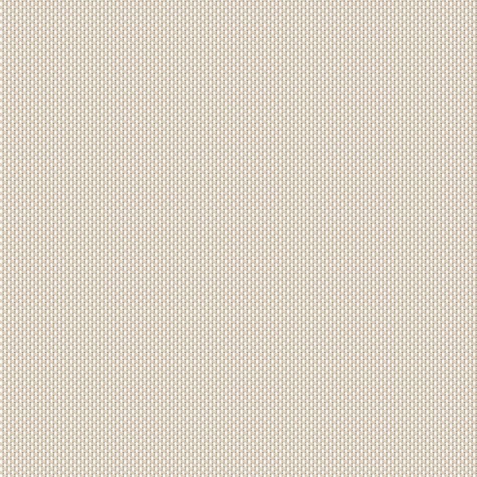 Natté Sealant NAT 10209 300 Vue agrandie
