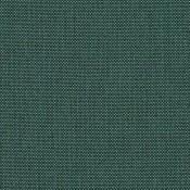 Natté Ivy NAT 10232 140 Palette de coloris